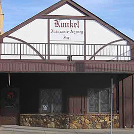 Kunkel Insurance Agency, Inc.
